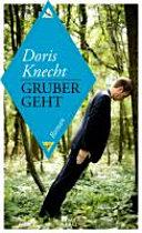 Gruber geht Book Cover