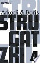 Gesammelte Werke 4 Book Cover