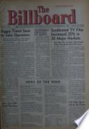 14. Juli 1956