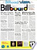 15. Mai 1971