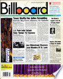 4. Sept. 1993