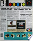 7. Juni 1986