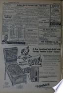 24. März 1962
