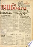 13. Okt. 1958