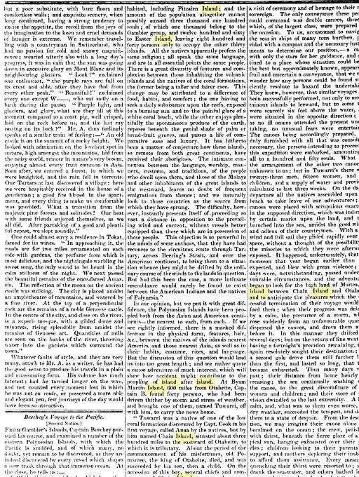 [ocr errors][ocr errors][ocr errors][ocr errors][ocr errors][ocr errors][ocr errors][ocr errors][ocr errors][ocr errors][merged small][ocr errors][ocr errors][ocr errors][ocr errors][ocr errors][ocr errors][merged small][ocr errors][ocr errors][ocr errors][merged small][merged small][ocr errors][ocr errors][ocr errors][ocr errors][ocr errors]