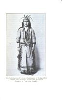Seite 1065