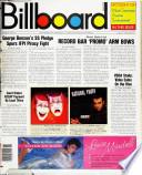 29. Juni 1985