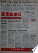 25. Jan. 1964