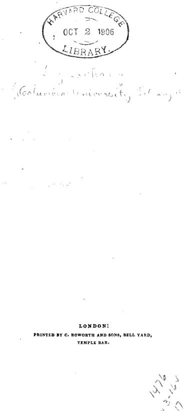 [merged small][merged small][merged small][merged small][merged small][merged small][merged small][merged small][merged small][ocr errors][merged small]