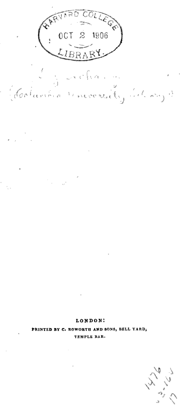 [merged small][ocr errors][merged small][merged small][merged small][ocr errors][merged small][merged small][ocr errors][ocr errors][merged small]