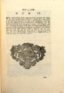 Seite 735