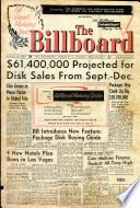 29. Aug. 1953