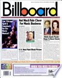 11. Jan. 2003