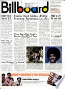 30. Okt. 1971