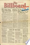 11. Febr. 1956