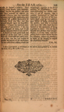 Seite 207