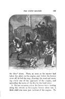 Seite 163