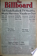 2. Jan. 1954