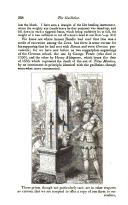 Seite 258