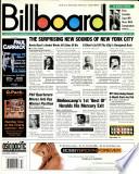 25. Okt. 1997