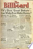 23. Juni 1951