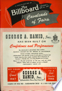 29. Nov. 1947