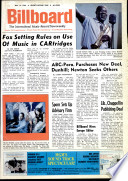14. Mai 1966