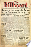 15. Aug. 1953