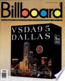27. Mai 1995