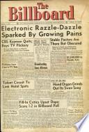 2. Juni 1951