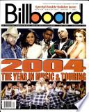 25. Dez. 2004