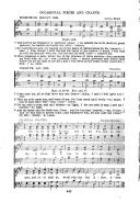 Seite 442