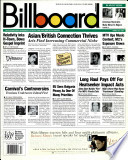 29. März 1997