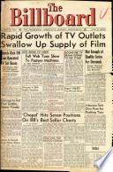 22. Aug. 1953