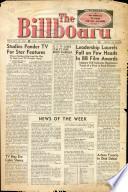 12. Febr. 1955