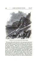 Seite 440