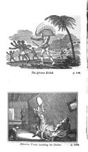 Seite 120