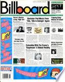 9. Sept. 1995