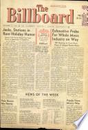 21. Dez. 1959