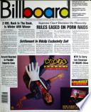 3. Mai 1986