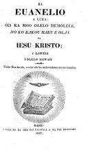 Seite 5