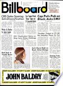 5. Juni 1971