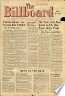 6. Juli 1959