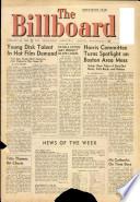 22. Febr. 1960