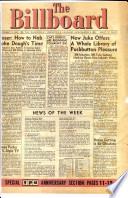 17. Sept. 1955