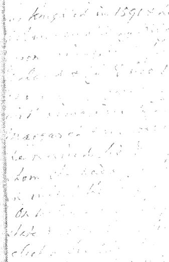 [merged small][ocr errors][ocr errors][ocr errors][merged small][ocr errors][ocr errors][merged small]