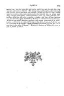 Seite 203