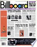 21. März 1998