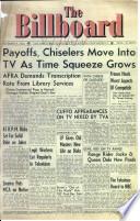 4. Nov. 1950