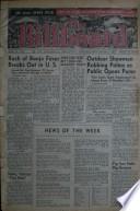 25. Juni 1955